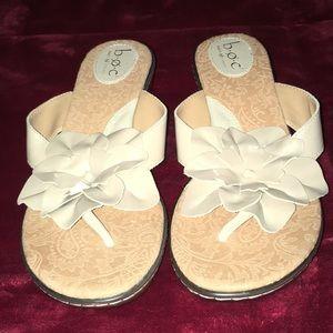 Born Concept / boc Sandals